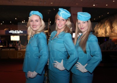 entertainers_3_stewardesses