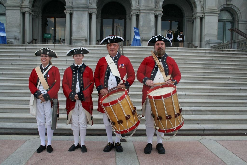 specialty_bands_fife___drum_footmen_mse_productions_library_of_congress