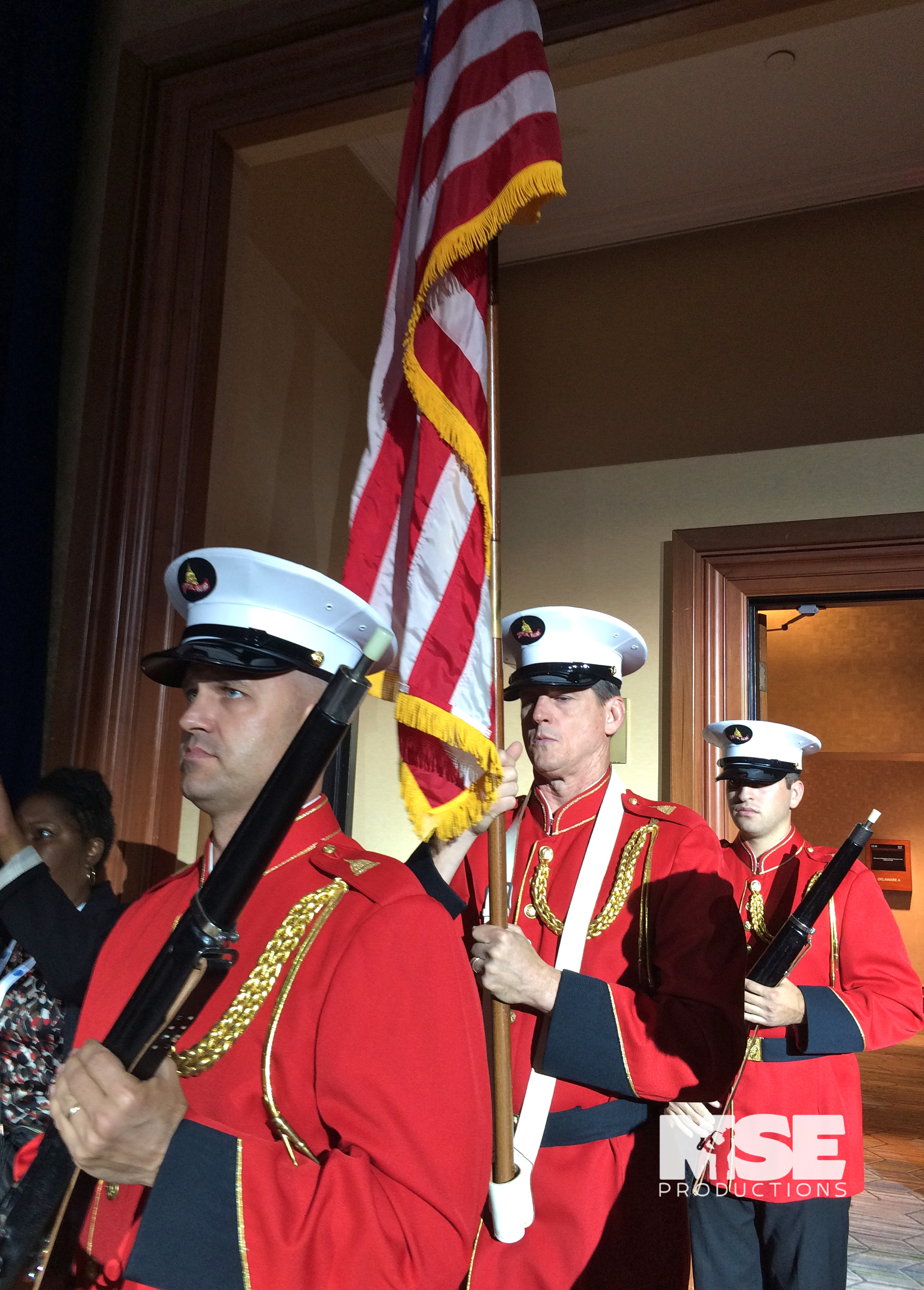 color-guard-entering-ballroom-mse-productions