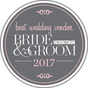 washingtonian-2017-best-wedding-vendor-bride-groom-washington-dc-mse-productions-entertainment-opt