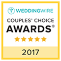 wedding-wire-2017-best-couples-choice-awards-washington-dc-mse-productions-entertainment-ideal