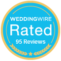 wedding-wire-2017-top-rated-best-reviews-performer-bride-groom-washington-dc-mse-productions-entertainment-great